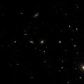 NGC 2729