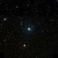 HD 5679