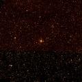 HD 171161