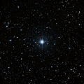 HD 55130