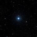 HIP 79492