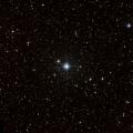 HD 19135