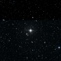 HD 205811