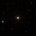 HIP 103981