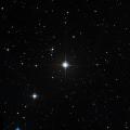 HIP 82951