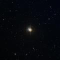 NSV 10864
