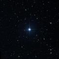 HD 149141