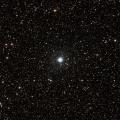 HD 185059