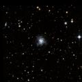 NGC 2739
