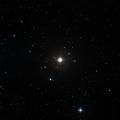 HIP 30278