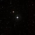 HIP 13424
