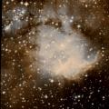 NGC 2740