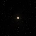 HIP 103813