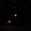 HIP 45837