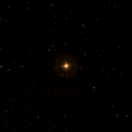 HIP 35731