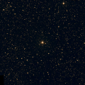 HD 53791
