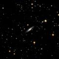NGC 2744