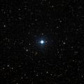 HIP 92403