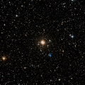 HD 53952