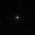 HD 48543