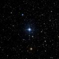 HIP 30756