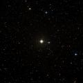 HD 152476