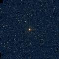 HD 152276