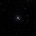 HIP 61667