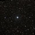 HIP 52546