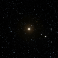 HIP 10687