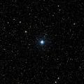 HD 84748