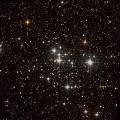 NGC 2752