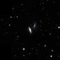 NGC 2755