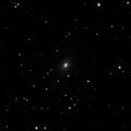 NGC 2759