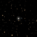 NGC 2761