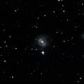 NGC 2763