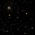 NGC 2767