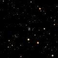 NGC 2775