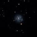 NGC 2776