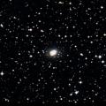 NGC 2777