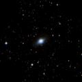 NGC 2778