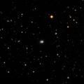 NGC 2780