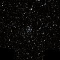 NGC 157