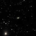 NGC 2787