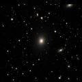 NGC 2790