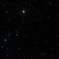 NGC 2792