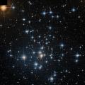 NGC 2793