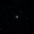 NGC 2795