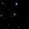 NGC 2798