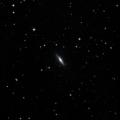 NGC 2799
